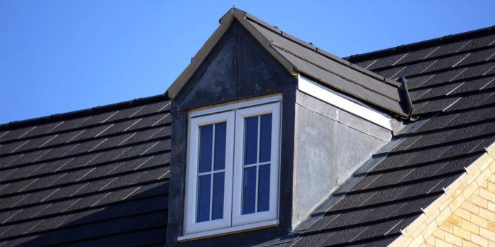 Remont dachu – niezbędna wiedza